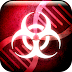 Plague Inc: Evolved Download PC Game