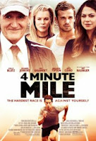 4 Minute Mile (2014) online y gratis