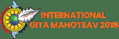 International Gita Mahotsav