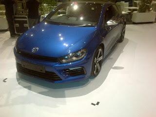 Volkswagen Indonesia Jakarta Vw Indonesia Jakarta ATPM Promo
