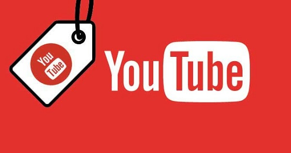 Cara Cepat Mendapatkan 1000 Subscribe dan 4000 Jam Tontonan YouTube