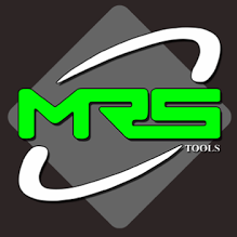 mrs-tools-latest-setup