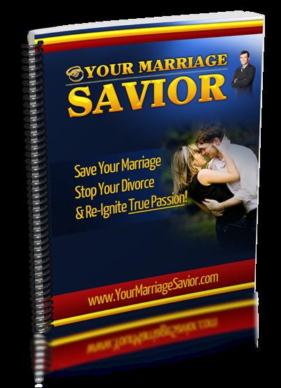 beckdiaz: Emotional Infidelity Gary Neuman Pdf : The 5 Keys To A