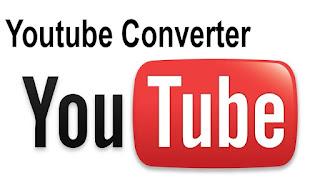 التحميل من اليوتيوب بجميع الصيغ اونلاين مجانا