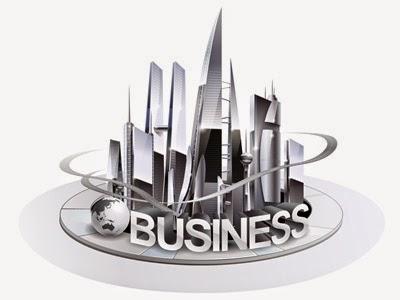 Jenis-Jenis Bisnis Home Industri