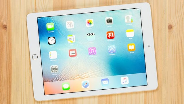 How to choose the best iPad to buy in 2019, Which iPad is the best?
