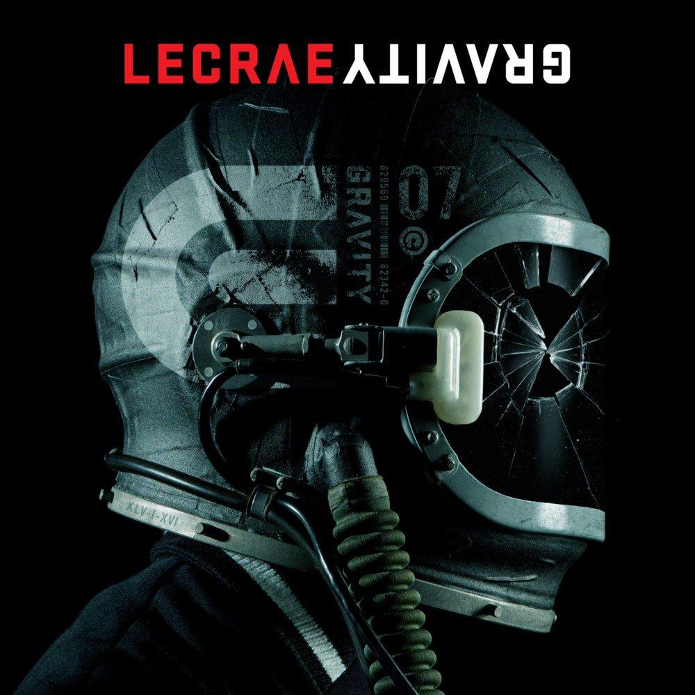 Lecrae - Gravity Album | testchhalbums