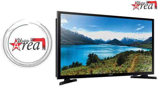 Televisi Samsung 32