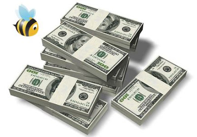 100 Dollars A Month >> With Adf Ly Easily Earn 50 100 Dollars A Month 100 Payment