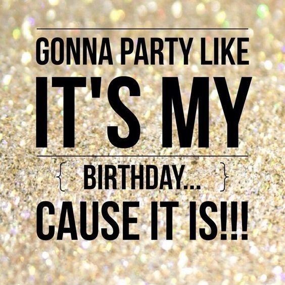 18th Birthday Speech And Quotes, Quotations & Sayings 2018