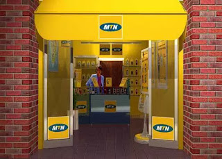 Latest! Activate MTN Missed Call Alert Service
