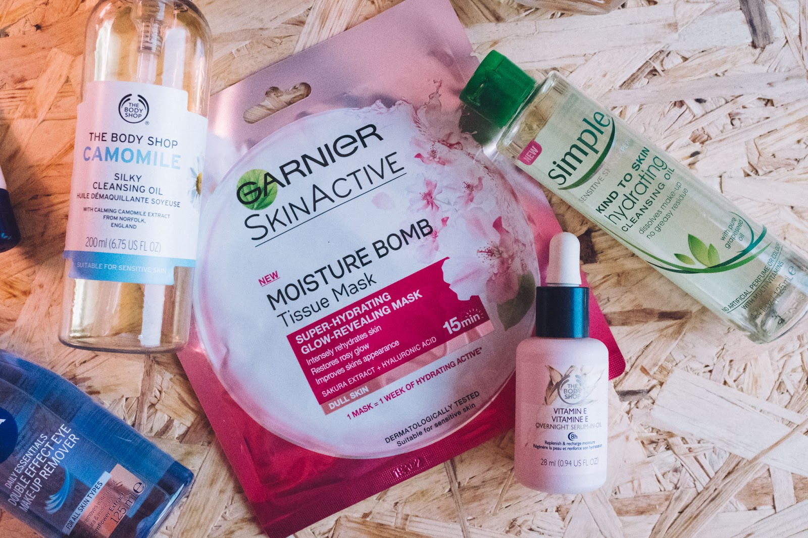 Bargain beauty buys blogger review