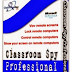Classroom Spy Professional 3.9.27 Crack Patch Serial