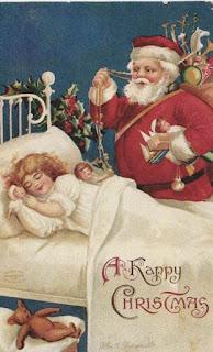Boas Maneiras Natal