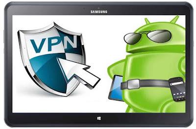أفضل تطبيقات  VPN للأندرويد 2016