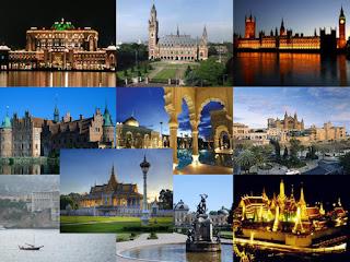 10-Negara-Negara-Monarki-Kerajaan-terkenal-Di-Dunia