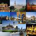 Daftar 10 Negara-Negara Monarki Kerajaan terkenal Di Dunia