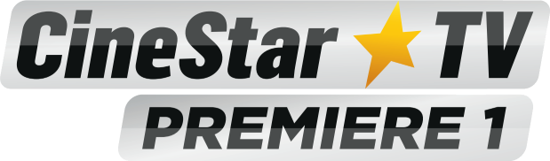 Cinestar Premiere 1 Iptv 28 09 2015 Satelitski Kljucevi
