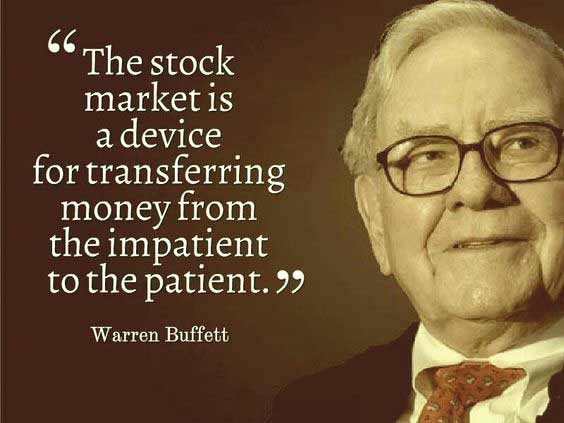 money and power quotes