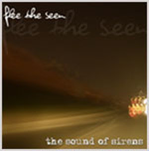 flee the seen sound of sirens 2004