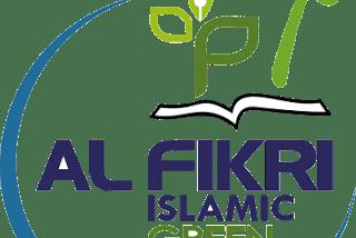 Lowongan Kerja Pekanbaru : SDIT AL Fikri Islamic Green School November 2017