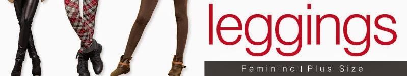 http://www.posthaus.com.br/moda/legging.html?lnk=3408_1_0_0&afil=1114