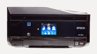 epson xp-800 scanner driver