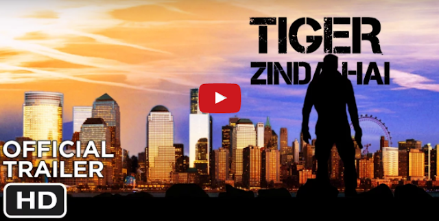 tiger-zinda-hai-movie-trailer