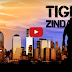 Tiger Zinda Hai Movie Trailer released! Teaser See Here