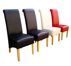 CHAIRS FILLING, REPAIRING, CLEANING OR COATING