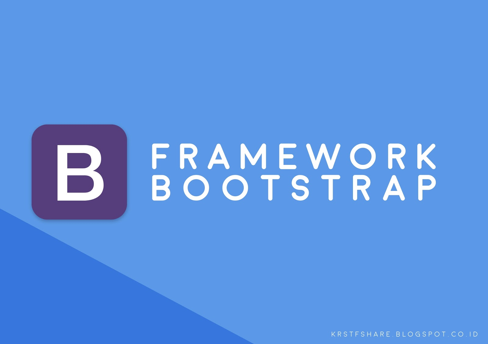 bootstrap framework Media in category bootstrap (framework) the following 11 files are in this category, out of 11 total.