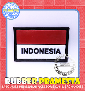 PATCH RUBBER DI BANDUNG | PATCH RUBBER ROOF | PATCH RUBBER BOOTS