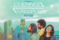 Chennai 2 Singapore 2017 Tamil Movie Watch Online