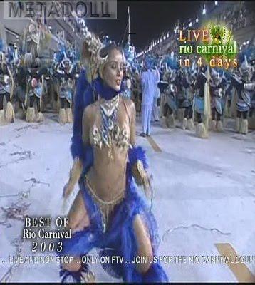 Carnival brazil 2000 parte3end