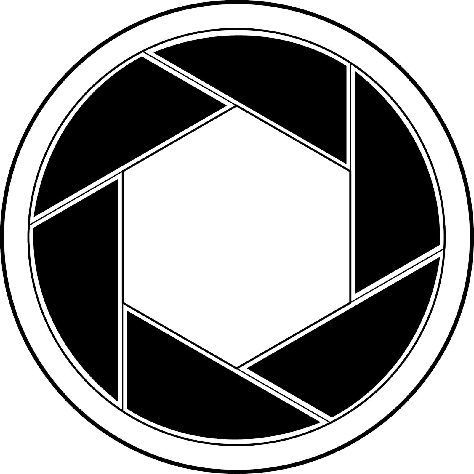 Estremamente COLLABORAZIONI #1 | Un logo per Marco Crupi e uno per la sua  GU78