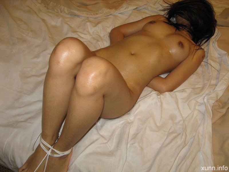Young fine girls nude