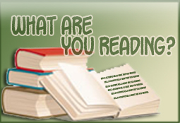 What Are You Reading? 2-13-11 (45)