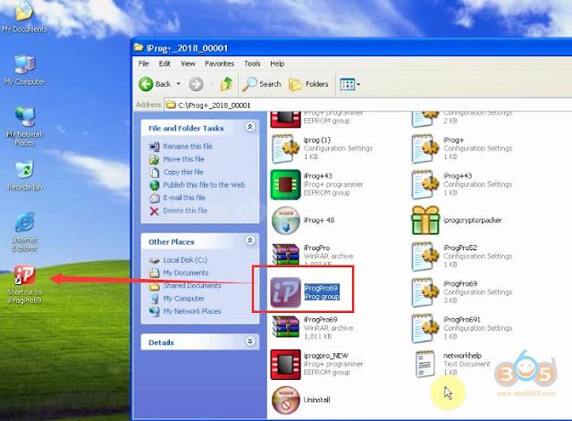 installer-iprog-logiciel-3