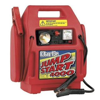 Heavy-Duty-Jump-Starter-UK-Clark4000