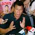 El Presidente electo de Filipinas llama a los ciudadanos a dispararle a los narcotraficantes