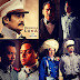'Heneral Luna' On Its 5th Week Of Showing Has Hit The P200 Million Mark, 'Gregorio Del Pilar' Next To Be Produced
