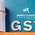 GST: Impact on Share Market
