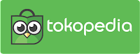 https://www.tokopedia.com/essenumpanikan