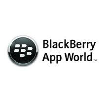 Muy buena noticia para todos los usuarios BlackBerry ya que su tienda BlackBerry App World se actualiza oficialmente a la versión 4.0.0.55. LO NUEVO: Integración con los servicios de BlackBerry Comercio de pago para tarjetas de crédito y compras de PayPal. BlackBerry Comercio es un servicio de pago que gestiona todas las tarjetas de crédito y PayPal compras y transacciones efectuadas en el BlackBerry App World 4.0 Integración con Tag NFC; Integración tag NFC permitirá a los usuarios intercambiar listas aplicaciones. Eliminar definitivamente Aplicaciones desinstaladas en My World: Los usuarios pueden eliminar de forma permanente las aplicaciones de My World