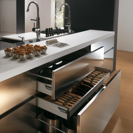 Kitchen Sink Yang Bagus Merk Apa: SINK KITCHEN