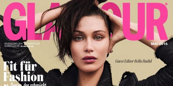 http://beauty-mags.blogspot.com/2016/04/bella-hadid-glamour-germany-april-2016.html