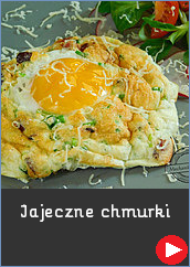 Jajeczne chmurki, jajka, śniadanie, chmury, obłoki, boczek, cebula, jajecznica, pieczone, zapiekane, przepis, niedzielne, pisanki, wielkanoc, sadzone,  Egg clouds, Eggs, breakfast, Clouds, Clouds, bacon, onion, Scrambled eggs, Baked, Roasted, recipe, Sunday, Easter eggs, Easter, Planted,  Egg Wolken, Eier, Frühstück Wolken, Wolken, Speck, Zwiebel, Rührei, gebacken, gebacken, Bereitstellung Sonntag, Ostereier, Ostern gepflanzt,  Nuages d'oeufs, les œufs, petit déjeuner nuages, nuages, lard, oignon, œufs brouillés, cuit au four, cuit au four, disposition dimanche, oeufs de pâques, Pâques planté, mechanik w kuchni