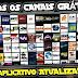 BAIXAR APP de TV para TODOS os CELULARES android • Todos os CANAIS liberados | Play Geh ATUALIZADO