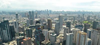 IMV Philippines