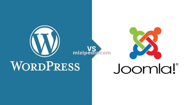 Langkah-Langkah Cara Migrasi Joomla ke WordPress
